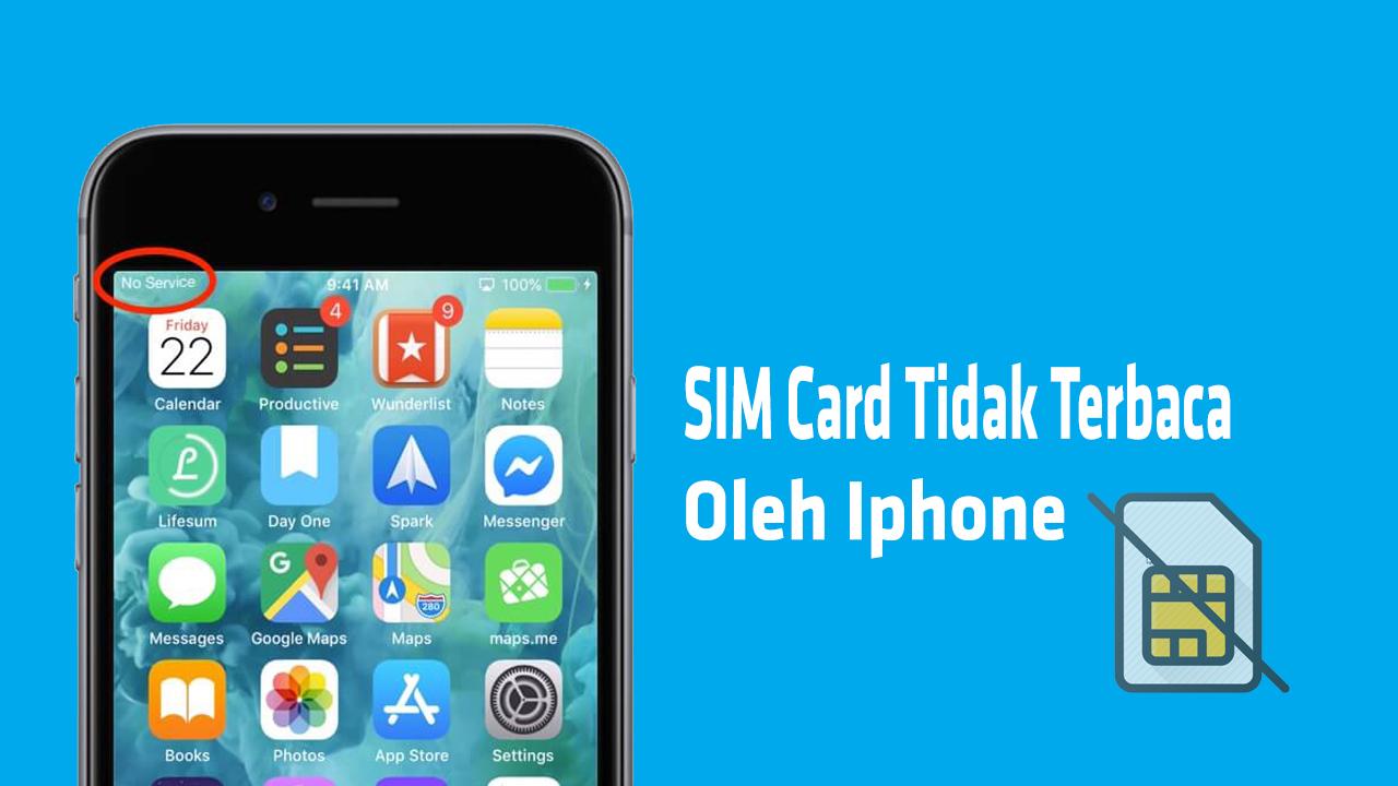 Cara-Mengatasi-SIM-Card-Tidak-Terbaca-di-Iphone