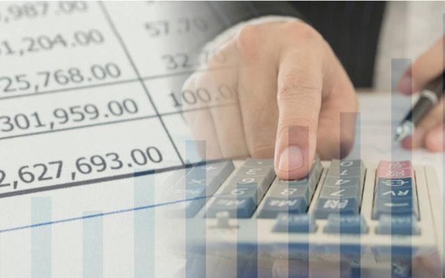 Perbedaan Siklus Akuntansi Pemerintah dan Perusahaan
